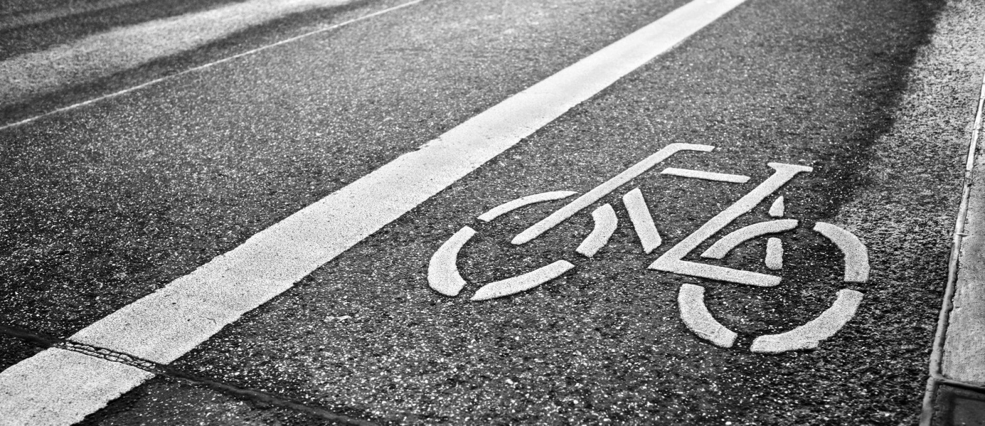 Strebel und Co. Fahrräder Karlsruhe