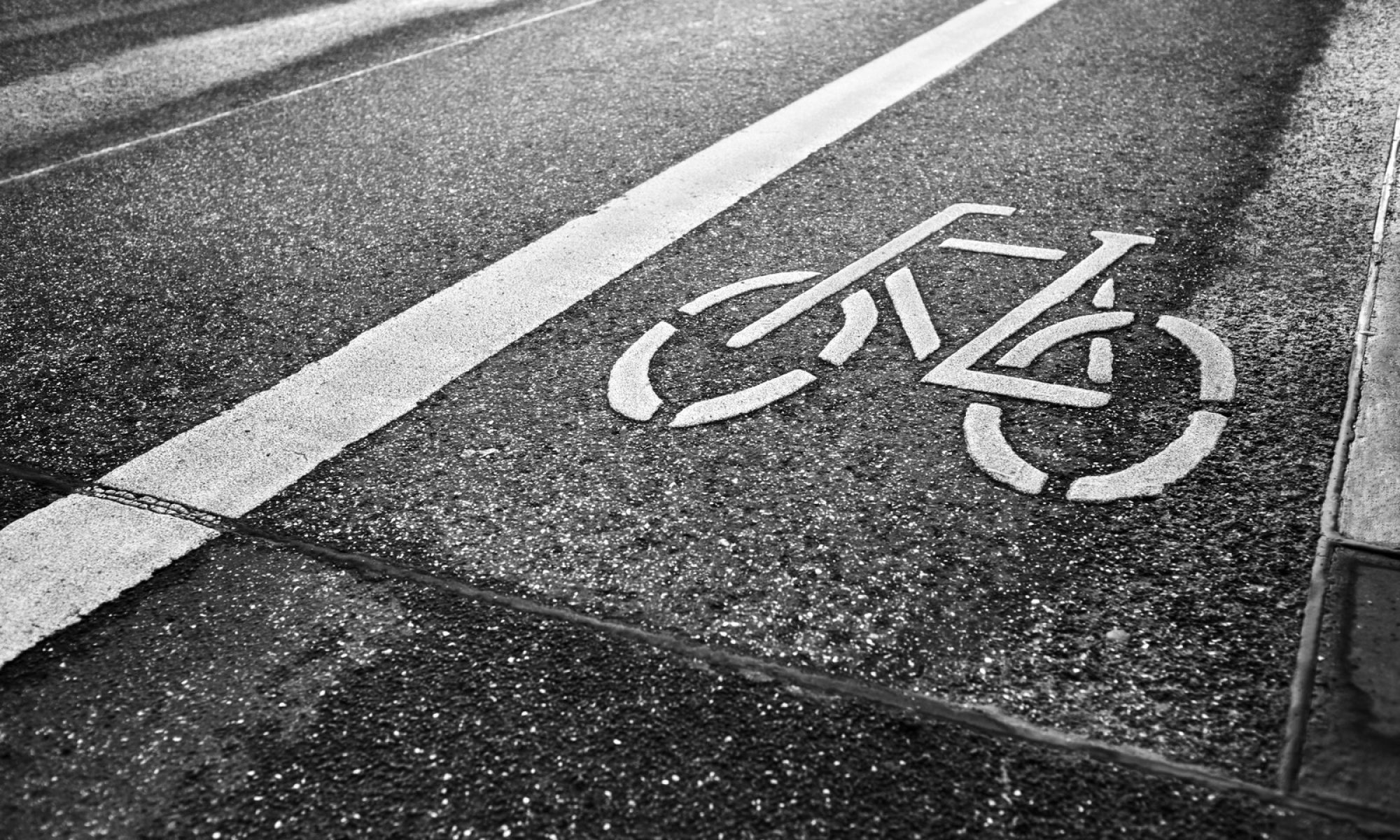 Fahrrad Strebel Karlsruhe